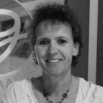De Stilte Verbroken Martine Zuil / bestuur