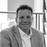 De Stilte Verbroken Peter Verbeek / bestuur