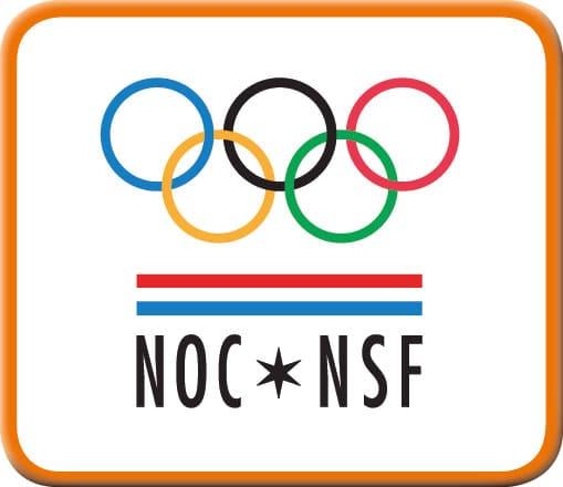 Samenwerking NOC*NSF Met Renald Majoor