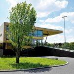 Vitesse En De Stilte Verbroken Informeren Arnhemse Clubs Over Veilig Sporten