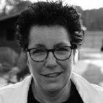 Jolanda van Dijk